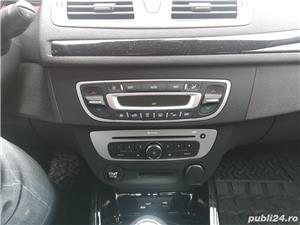 Renault Megane 3 - imagine 8