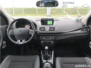 Renault Megane 3 - imagine 13