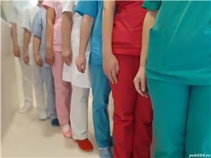 Angajam Asistent Medical - imagine 2
