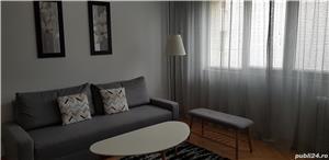 Apartament 3 cam Bucurestii Noi (2 min metrou Jiului)  - imagine 5