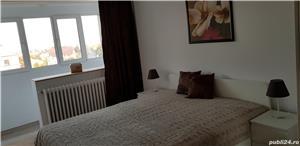 Apartament 3 cam Bucurestii Noi (2 min metrou Jiului)  - imagine 3