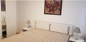 Apartament 3 cam Bucurestii Noi (2 min metrou Jiului)  - imagine 4