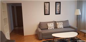 Apartament 3 cam Bucurestii Noi (2 min metrou Jiului)  - imagine 7