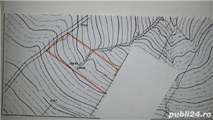 teren de vanzare - imagine 1