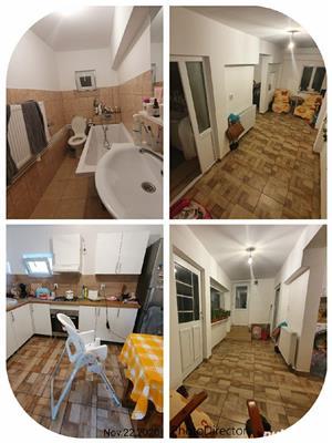 Casa complet mobilata si utilata  - imagine 9
