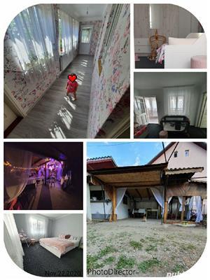 Casa complet mobilata si utilata  - imagine 8