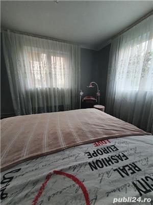 Casa complet mobilata si utilata  - imagine 6