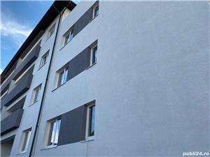 [LUICA-GIURGIULUI] Apartament 2 camere 68mpc - Mutare RAPIDA! - imagine 5