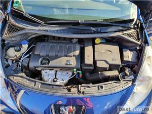 Peugeot 207  - imagine 9