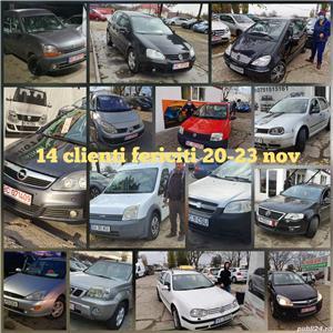 Renault Clio  - imagine 12