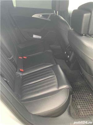 Vand Audi predare leasing - imagine 9