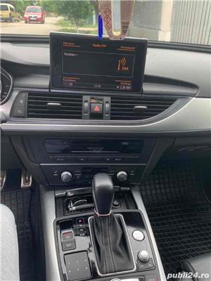 Vand Audi predare leasing - imagine 7
