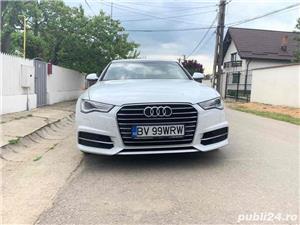 Vand Audi predare leasing - imagine 2