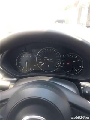 Mazda CX5 Revolution 2019 Stare Noua - imagine 10