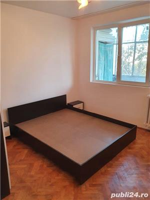 Brancoveanu Apartament de închiriat cu 2 camere  - imagine 4