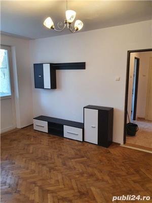 Brancoveanu Apartament de închiriat cu 2 camere  - imagine 6
