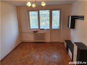 Brancoveanu Apartament de închiriat cu 2 camere  - imagine 7
