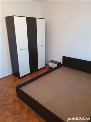 Brancoveanu Apartament de închiriat cu 2 camere  - imagine 1