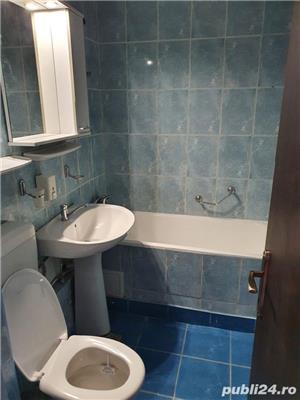 Brancoveanu Apartament de închiriat cu 2 camere  - imagine 3