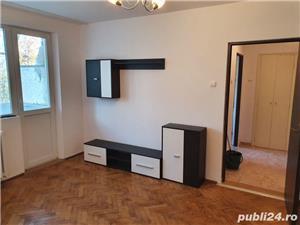 Brancoveanu Apartament de închiriat cu 2 camere  - imagine 2