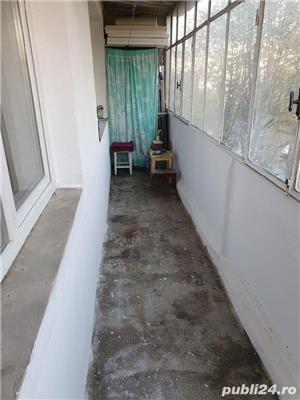 Brancoveanu Apartament de închiriat cu 2 camere  - imagine 5