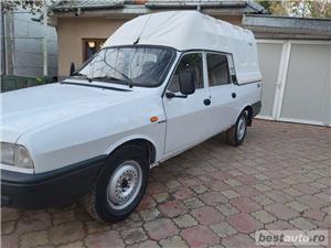 Dacia Pick up  - imagine 7