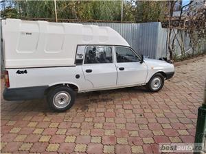 Dacia Pick up  - imagine 10