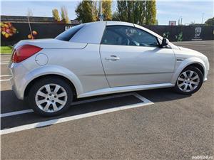 Opel Tigra  - imagine 6