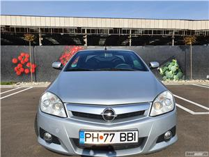 Opel Tigra  - imagine 2