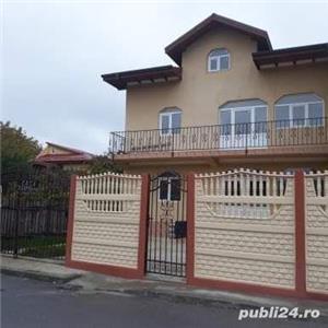Casa in zona București șoseaua Alexandria sector 5  - imagine 3