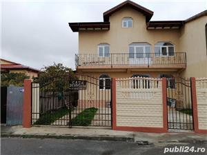 Casa in zona București șoseaua Alexandria sector 5  - imagine 9