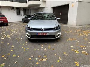 Vw Golf GTE - imagine 1