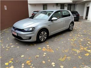 Vw Golf GTE - imagine 2