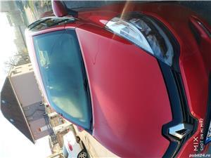 Renault Clio  - imagine 4