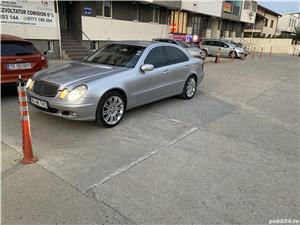 Mercedes-benz   - imagine 6