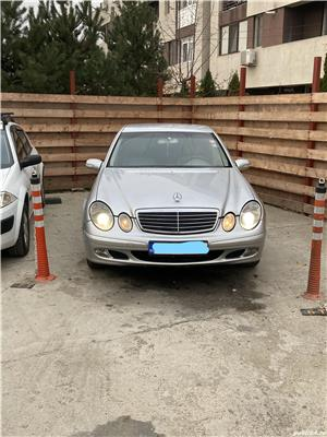 Mercedes-benz   - imagine 3