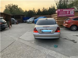 Mercedes-benz   - imagine 4