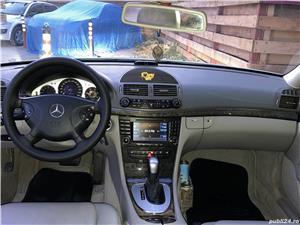 Mercedes-benz   - imagine 7