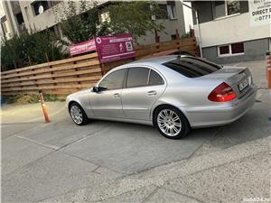 Mercedes-benz   - imagine 9