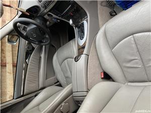 Mercedes-benz   - imagine 10