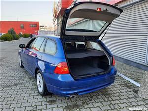 BMW Seria 3 - Facelift 2011 - Proprietar - imagine 6