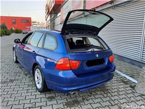 BMW Seria 3 - Facelift 2011 - Proprietar - imagine 5