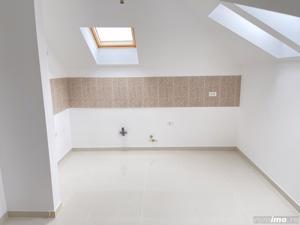 Comision 0%! Apartament cu 3 camere decomandat, 90mp, zona Braytim! - imagine 3