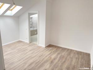 Comision 0%! Apartament cu 3 camere decomandat, 90mp, zona Braytim! - imagine 6