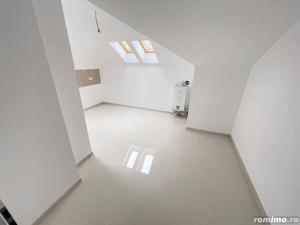 Comision 0%! Apartament cu 3 camere decomandat, 90mp, zona Braytim! - imagine 9