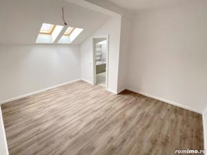 Comision 0%! Apartament cu 3 camere decomandat, 90mp, zona Braytim! - imagine 11