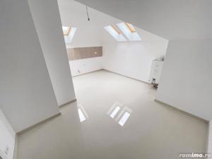 Comision 0%! Apartament cu 3 camere decomandat, 90mp, zona Braytim! - imagine 10