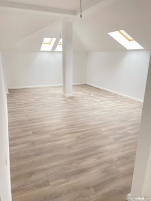 Comision 0%! Apartament cu 3 camere decomandat, 90mp, zona Braytim! - imagine 13