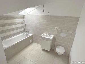 Comision 0%! Apartament cu 3 camere decomandat, 90mp, zona Braytim! - imagine 7