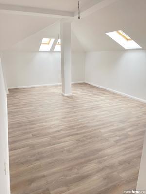 Comision 0%! Apartament cu 3 camere decomandat, 90mp, zona Braytim! - imagine 14